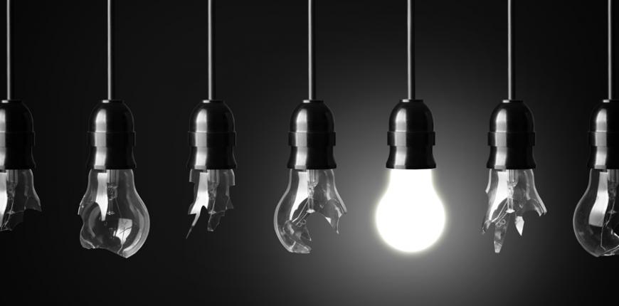 lampa-slider-870x4301
